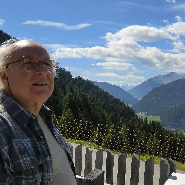 Meraviglie ed Arcani dell'Universo – Claudio Firmani
